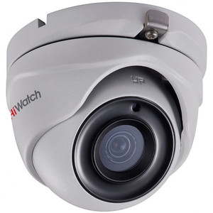 Hikvision HiWatch DS-T503