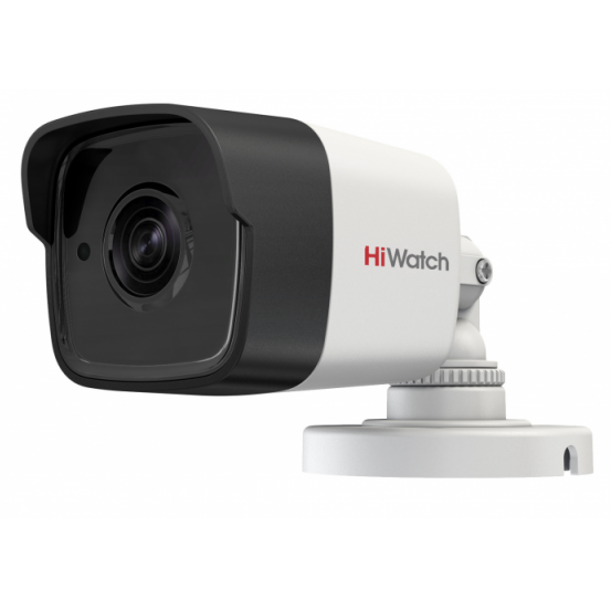 Hikvision HiWatch DS-I450