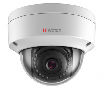 Hikvision HiWatch DS-I202