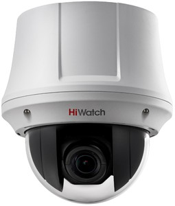 Hikvision HiWatch DS-T245