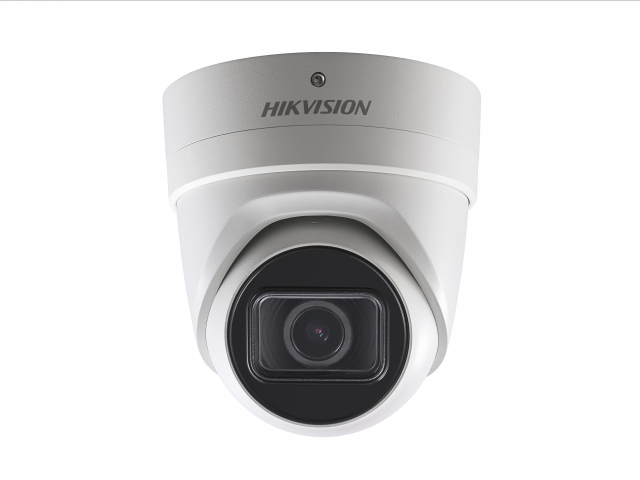 HIKVISION DS-2CD2H23G0-IZS