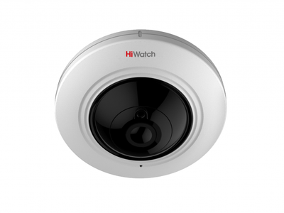 Hikvision HiWatch DS-T501