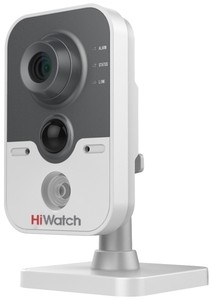 Hikvision HiWatch DS-I114
