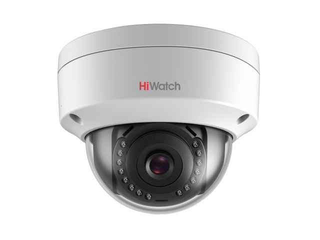 Hikvision HiWatch DS-I102
