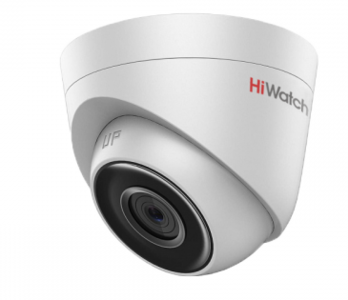 Hikvision HiWatch DS-I203