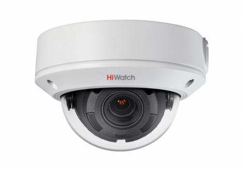 Hikvision HiWatch DS-I458