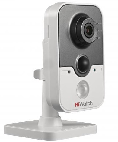 Hikvision HiWatch DS-T204