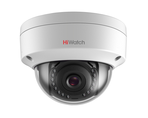 Hikvision HiWatch DS-I452