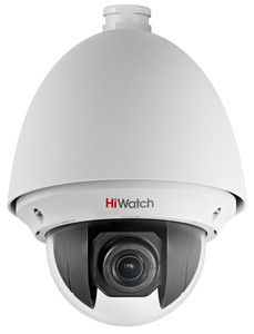 Hikvision HiWatch DS-T255